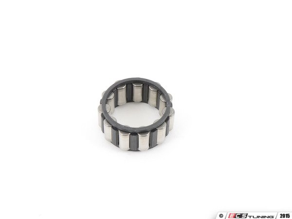 ES#43299 - 23221282571 - Roller Cage - Bearing cage for the input shaft - Genuine BMW - BMW