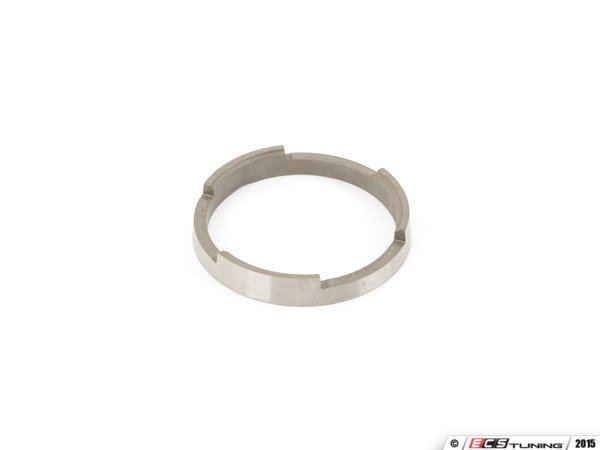 ES#43445 - 23231228324 - Friction Ring - Priced Each - Located on first gear - Genuine BMW - BMW