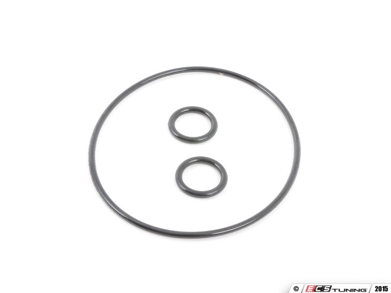 vaico - 11252754870 - fuel filter kit