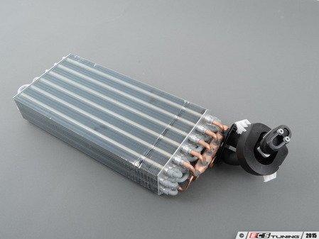 ES#2862595 - 1298300358 - A/C Evaporator Core - Behr -