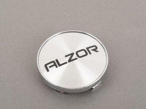 ES#2996893 - 803-3CAP - Center Cap For 803 - Alzor -
