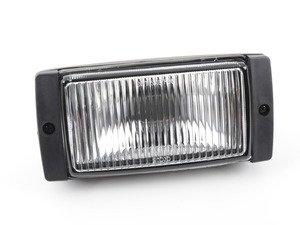 Bmw E30 Fog Lights Wiring from c1552172.ssl.cf0.rackcdn.com