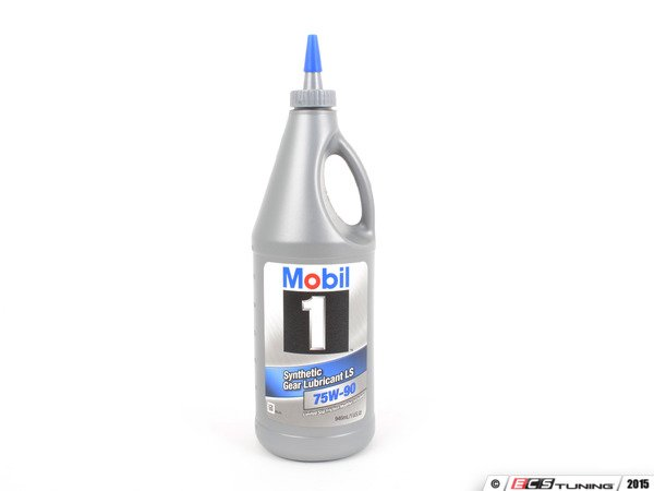 Genuine mercedes benz q1090085 mobil 1 full synthetic for Mercedes benz synthetic oil