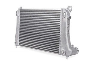 ES#2997009 - IC100019 - APR MQB Intercooler System - Direct bolt-on upgrade that requires no trimming - APR - Audi Volkswagen