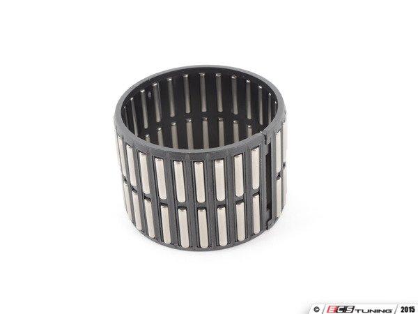 ES#42907 - 23211282572 - Needle Cage - Located inside reverse gear - Genuine BMW - BMW