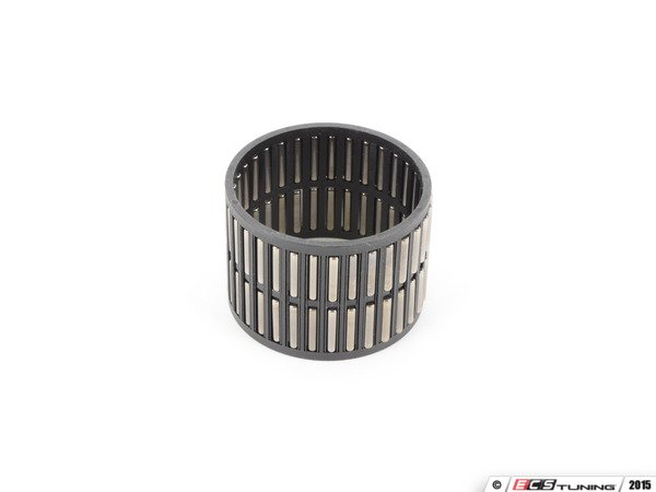 ES#43300 - 23221282575 - Needle Cage - Located inside 2nd gear - Genuine BMW - BMW