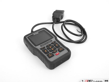 BMW Scan Tool | Code Reader | OBD2 Diagnostic Tool - Schwaben by Foxwell
