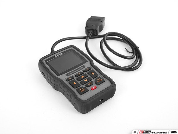 Try These Schwaben Scan Tool Battery Registration {Mahindra