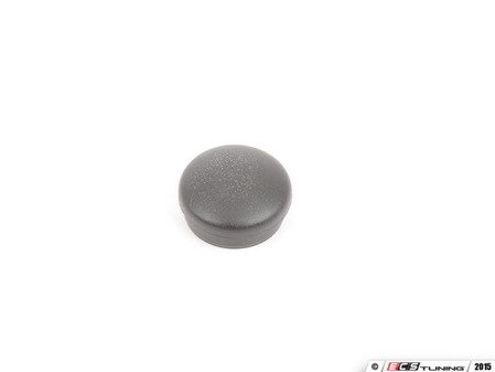 ES#1606828 - 0008240249 - CAP,W/WIPER - Genuine Mercedes Benz -