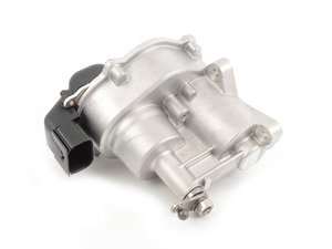 Throttle Body Actuator - Priced Each