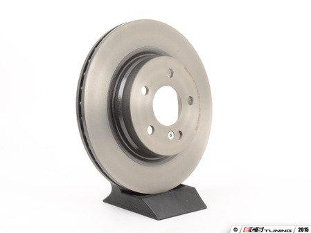 ES#2609083 - 2044230712 - Brake Rotor - Priced Each - Brembo -