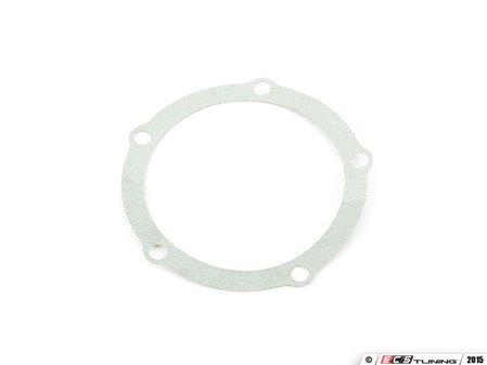 ES#42536 - 23121222355 - GASKET - Genuine BMW -