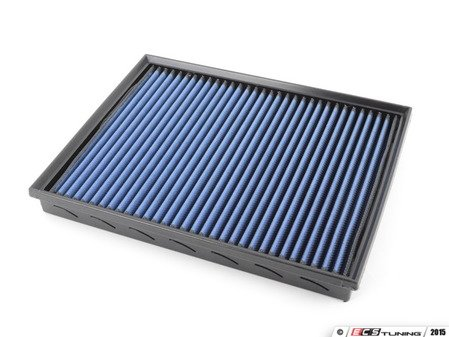 ES#2985047 - 30-10222 - Pro 5R Oiled Air Filter - Higher flow, higher performance - washable and reuseable! - AFE - BMW