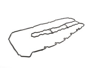 ES#2998956 - 11127565286 - Valve Cover Gasket - Addresses valve cover leaks - Ajusa - BMW
