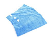 "ES#2619217 - MIC10212 - Ultra-Fine Micro Fiber Towel - Set Of 3 - 15""x15"" towels that are perfect for general use, but versatile enough for all aspects of detailing. - Chemical Guys - Audi BMW Volkswagen Mercedes Benz MINI Porsche"