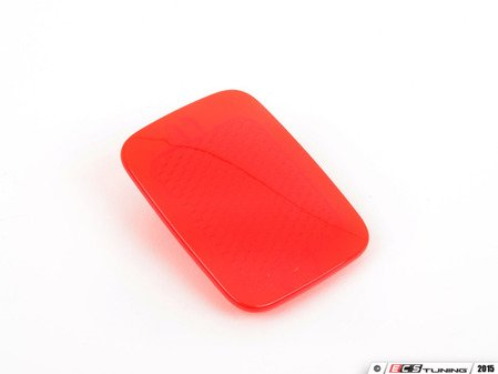 ES#2922707 - 51417322094 - Inner Door Reflector - Priced Each - Stay safe when entering or exiting your BMW - Genuine BMW - BMW