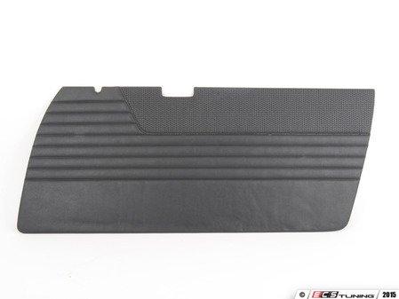 ES#96326 - 51411811520 - DOOR PANEL - Genuine BMW -