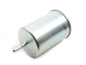 ES#2814316 - 1J0201511A - Fuel Filter - Restore fuel mileage and performance - OE# 1J0201511A - Hamburg Tech - Audi Volkswagen