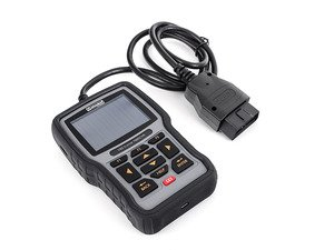 ES#2996394 - 007868SCH01B - Professional VW/Audi Scan Tool - Developed for VW/Audi vehicles. Has many OE-level diagnostics including EPB, Airbag, ABS, A/T, Instrument cluster, Oil service reset and more. - Schwaben by Foxwell - Audi Volkswagen