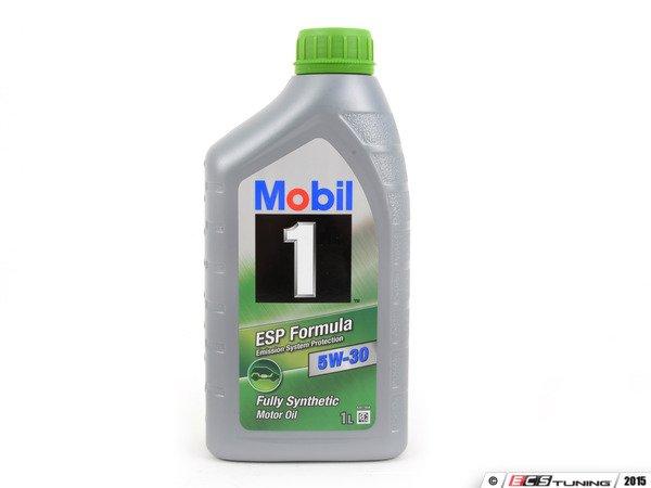 mobil1 p0103469 mobil 1 5w 30 engine oil 1 liter. Black Bedroom Furniture Sets. Home Design Ideas