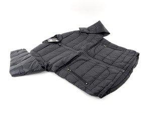 ES#2596726 - 80142297257 - BMW Motorsports Jacket - Large - Elegant and classy jacket to show your ///Motorsport pride - Genuine BMW - BMW