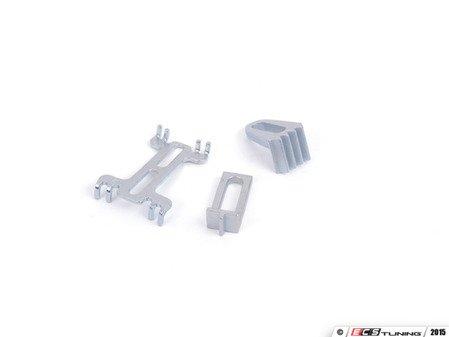 ES#2952254 - 014433SCH01A - Schwaben Universal Flywheel Lock Kit - Our most popular universal flywheel locking tools in one kit. Useful for clutch and flywheel changes. - Schwaben - Audi BMW Volkswagen Mercedes Benz MINI Porsche