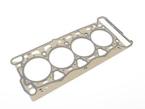 ES#2873420 - 06H103383AD - Cylinder Head Gasket - Stop leaks and restore engine power - Febi - Audi Volkswagen