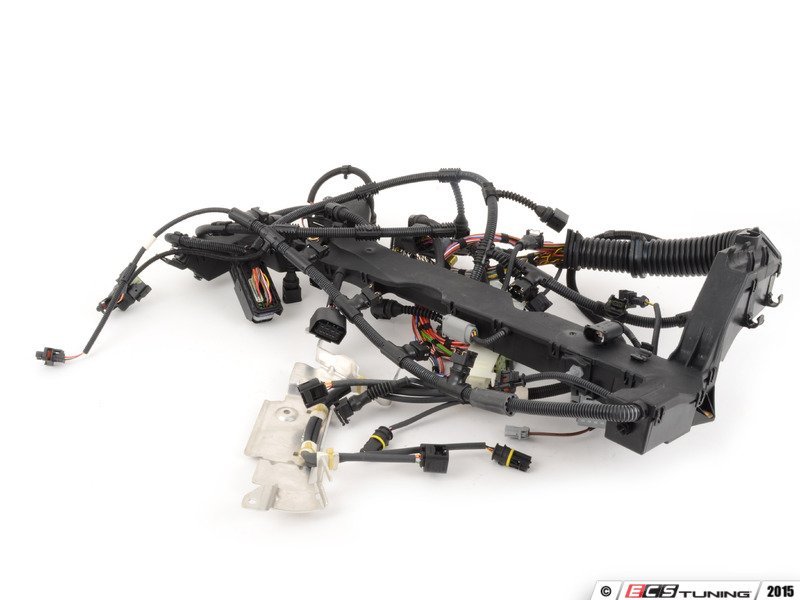 783270_x800 genuine bmw 12517838823 engine wiring harness (12 51 7 838 823) complete engine wiring harness at crackthecode.co