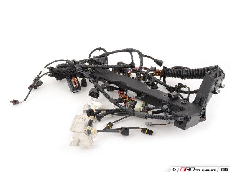 783270_x800 genuine bmw 12517838823 engine wiring harness (12 51 7 838 823) complete engine wiring harness at fashall.co