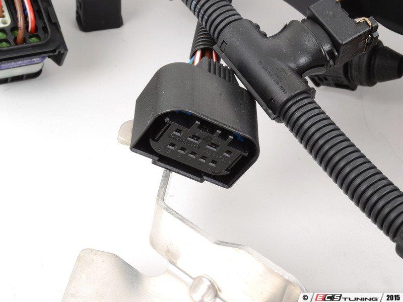783271_x800 genuine bmw 12517838823 engine wiring harness (12 51 7 838 823) complete engine wiring harness at fashall.co