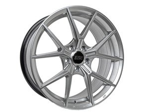 "ES#3021208 - v13836v804KT - 19"" V804 Wheels - Set Of Four - 19""X8.5"" ET35 57.1CB 5x112 Hyper Silver - VMR - Audi"