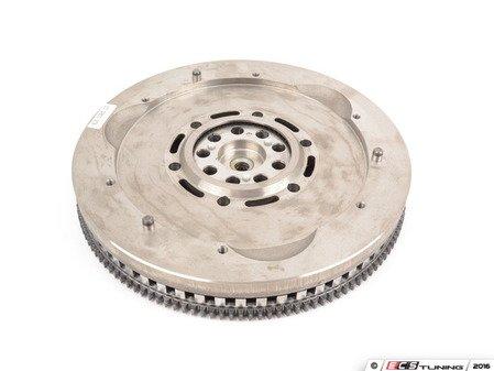 ES#2855291 - 21207536564 - Twin Mass Flywheel - Stock replacement flywheel - LUK - BMW