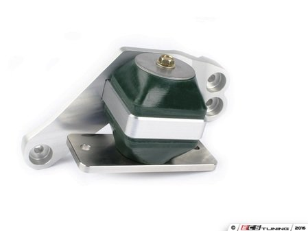 ES#3021977 - EBFIRS25S2 - BFI Stage 2 Engine Mount - Keep your engine planted and transfer as much power to the ground as possible - Black Forest Industries - Audi