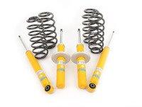 ES#2983799 - 46-183323 - B12 Suspension Cup-Kit - Bilstein Pro suspension kit - Bilstein - Audi