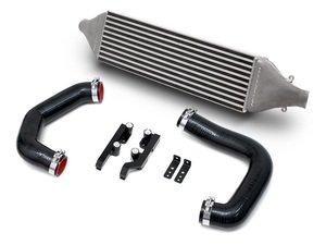 ES#3006388 - 48.10.46 - Neuspeed Front Mount Intercooler Kit - Flow more cool air to your intake manifold - Neuspeed - Volkswagen