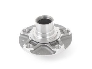 ES#2816886 - 4B0407613B - Wheel Hub - Priced Each - Fits the left and right side - Optimal - Audi