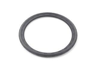 ES#2998945 - 11417508114 - Oil Pump O-Ring - Seals the oil pump to the upper oil pan - Ajusa - BMW