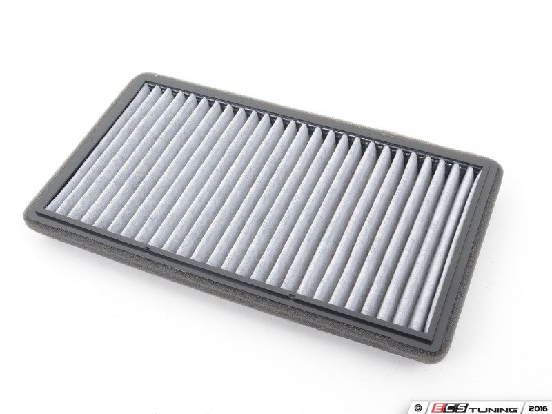Attractive ES#2992732   64119069895   Cabin Filter / Fresh Air Filter   Activated  Charcoal