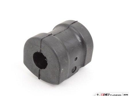 ES#2870353 - 31351090300 - Front Sway Bar Bushing - Priced Each - 22.5mm diameter sway bar - Febi - BMW