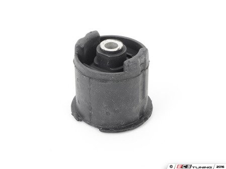 ES#2162687 - 33311128670 - Subframe Mount Bushing - Priced Each - Mounts the subframe to the body, 2 required - FEQ - BMW