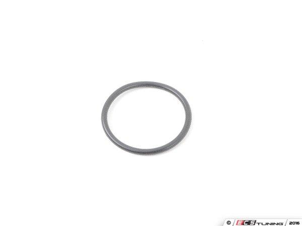 ES#44907 - 24201423758 - O-RING - Genuine BMW -