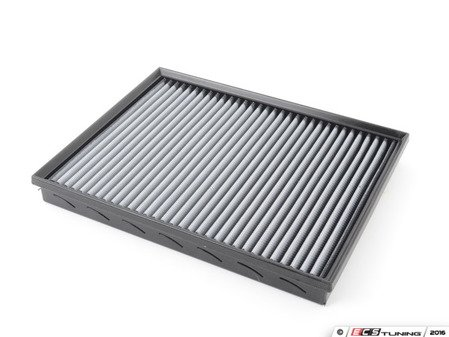 ES#2985077 - 31-10222 - Pro Dry S Air Filter - Higher flow, higher performance - oil-free, washable and reuseable! - AFE - BMW