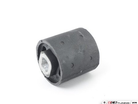 ES#2875255 - 33171131903 - Differential Bushing - Priced Each - Replace worn bushings to restore handling and stability - Febi - BMW
