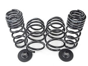 ES#2918374 - 55.70.09 - Sport Springs Set - Upgrade looks and handling with sport springs - Neuspeed - Audi Volkswagen