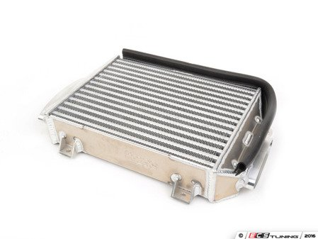 ES#1832535 - FMMININT - Forge Motorsport R53/R52 MINI Cooper S Upgraded Air-To-Air Intercooler - Upgrade to Forge on your MINI - Forge - MINI