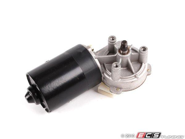 Oe Aftermarket 1c0955119 Windshield Wiper Motor