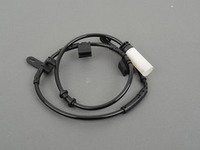 ES#2898281 - 34356789440 - Front Brake Pad Wear Sensor - Alerts you when your brake pads begin to wear thin - Vemo - BMW