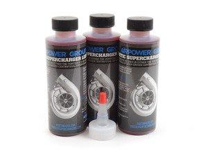 ES#3023208 - VFS40-01k - VF Engineering Supercharger Oil - 4oz - Pack Of 3  - Recommended supercharger fluid changes at 5,000 mile intervals - VF Engineering - BMW Volkswagen