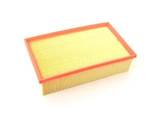 ES#2737180 - 5QM129620 - Engine Air Filter - Keep your engine breathing fresh air - Genuine Volkswagen Audi - Volkswagen