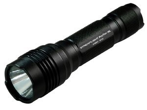 ES#2950221 - STL88040 - ProTac HL LED-Black - The ProTac is the best high lumen, tactical flashlight - Streamlight - Audi BMW Volkswagen Mercedes Benz MINI Porsche
